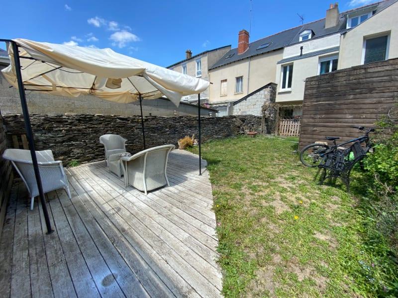 Vente maison / villa Angers 348150€ - Photo 1