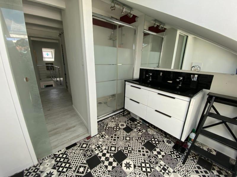 Vente maison / villa Angers 348150€ - Photo 5