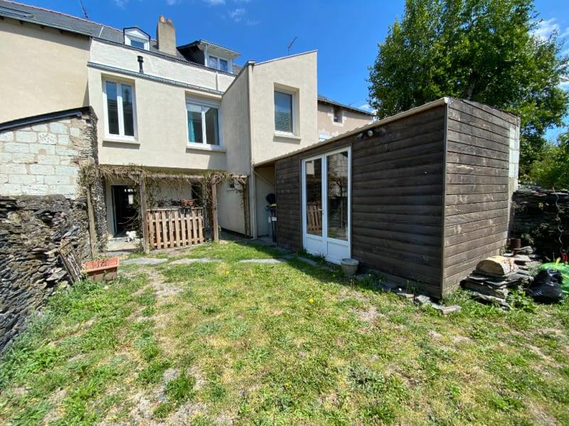 Vente maison / villa Angers 348150€ - Photo 8