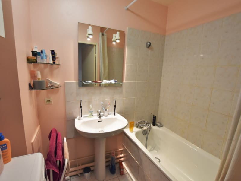 Rental apartment Houilles 890€ CC - Picture 6