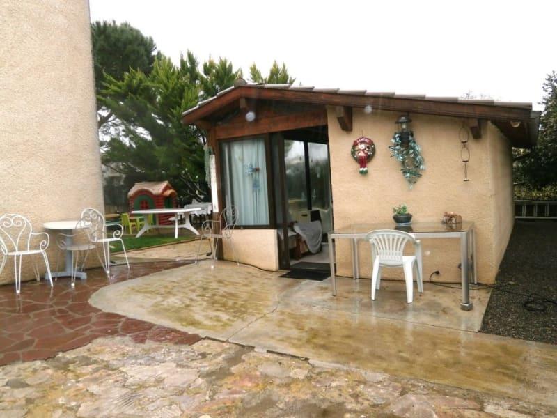 Sale house / villa Tarbes 189900€ - Picture 7