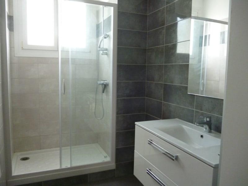Rental apartment Tarbes 700€ CC - Picture 9