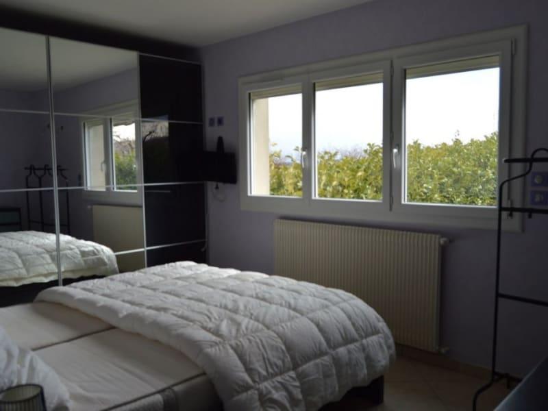 Vente maison / villa Ozon 316000€ - Photo 7