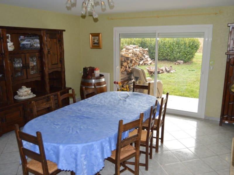 Vente maison / villa Ozon 316000€ - Photo 13