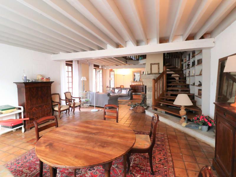 Vente maison / villa Chartres 292000€ - Photo 2