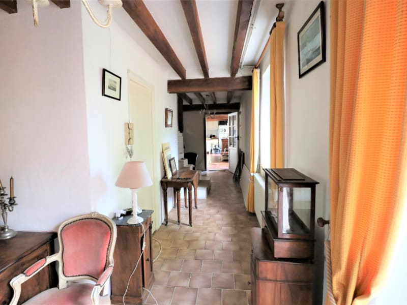 Vente maison / villa Chartres 292000€ - Photo 3