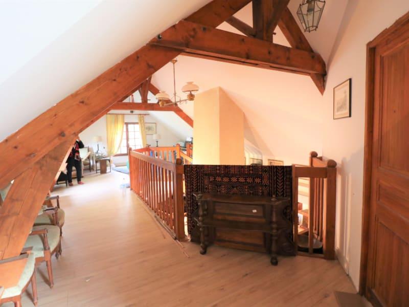 Vente maison / villa Chartres 292000€ - Photo 5