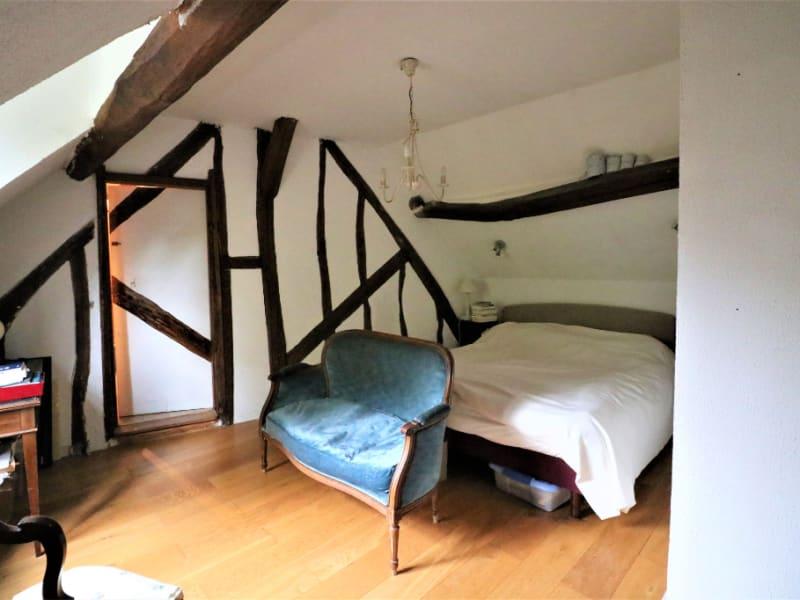 Vente maison / villa Chartres 292000€ - Photo 7