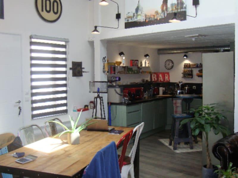 Vente maison / villa Pornichet 390350€ - Photo 3