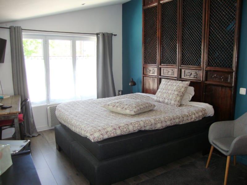 Vente maison / villa Pornichet 390350€ - Photo 5