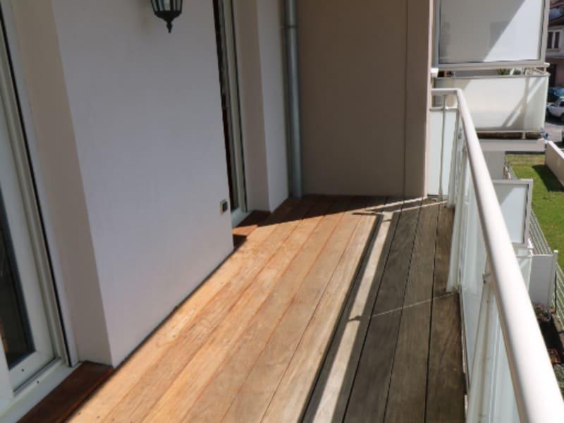 Rental apartment Cluses 880€ CC - Picture 5