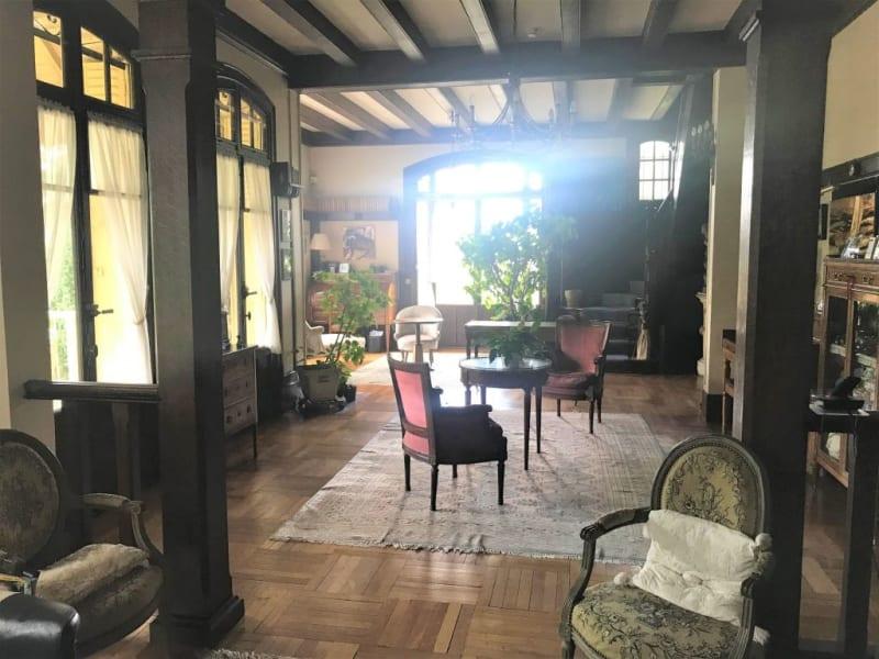 Vente maison / villa Medan 1395000€ - Photo 6