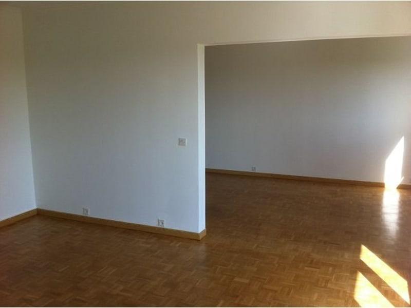 Rental apartment Villennes sur seine 1350€ CC - Picture 3