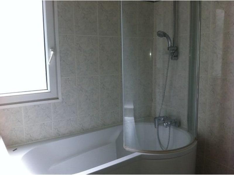 Rental apartment Villennes sur seine 1350€ CC - Picture 6