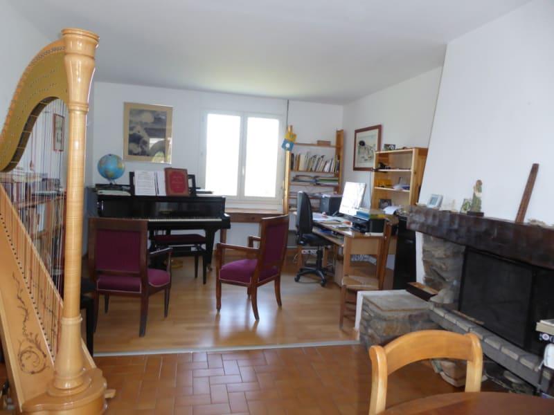 Verkauf haus Le palais 680450€ - Fotografie 1