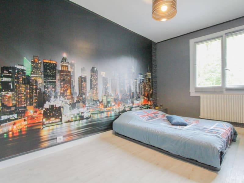 Sale apartment La motte servolex 249000€ - Picture 3