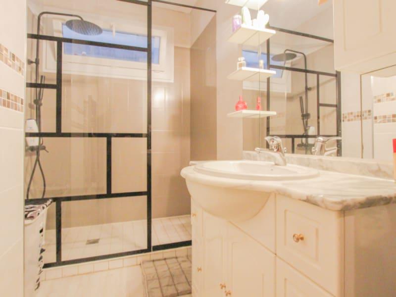 Sale apartment La motte servolex 249000€ - Picture 4