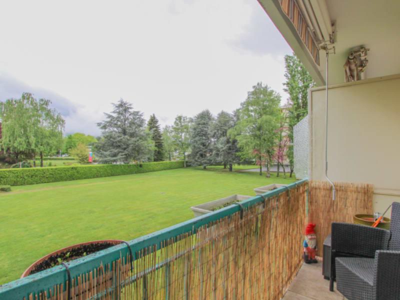 Sale apartment La motte servolex 249000€ - Picture 5
