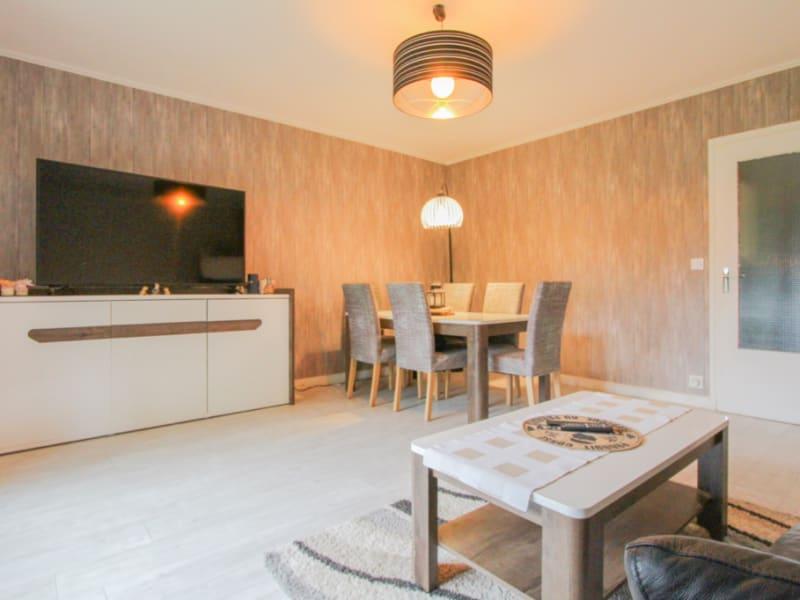 Sale apartment La motte servolex 249000€ - Picture 6