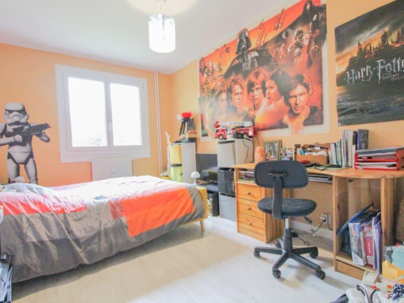 Sale apartment La motte servolex 249000€ - Picture 7