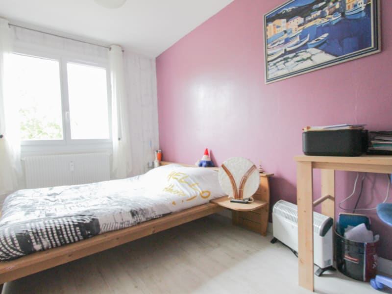Sale apartment La motte servolex 249000€ - Picture 8