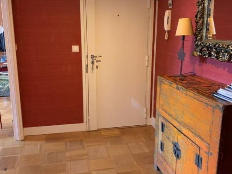 Vente appartement Sevres 439000€ - Photo 2