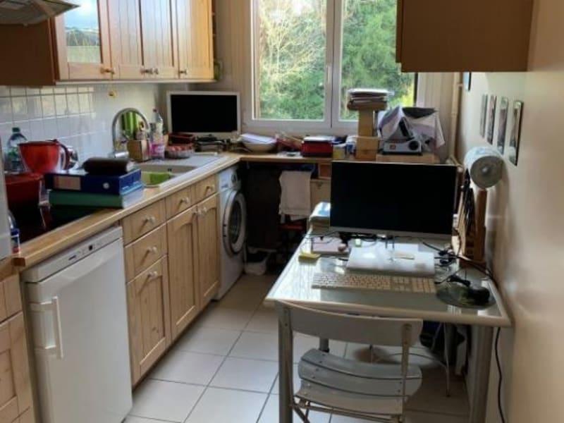Vente appartement Sevres 439000€ - Photo 7