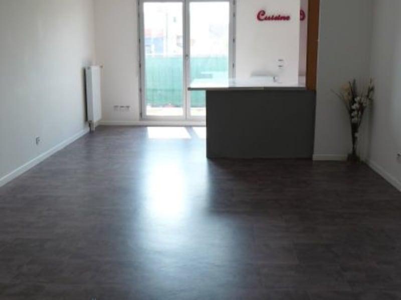 Revenda apartamento Trappes 209000€ - Fotografia 12