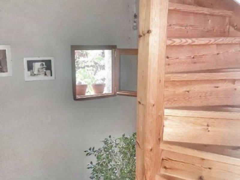 Sale apartment Seillans 154000€ - Picture 5