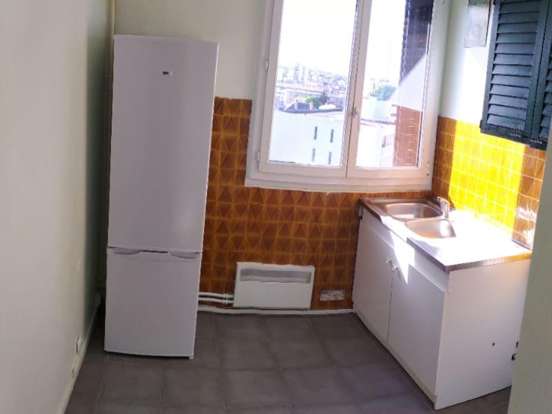 Vente appartement Franconville 154900€ - Photo 3