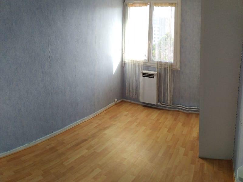 Vente appartement Franconville 154900€ - Photo 4