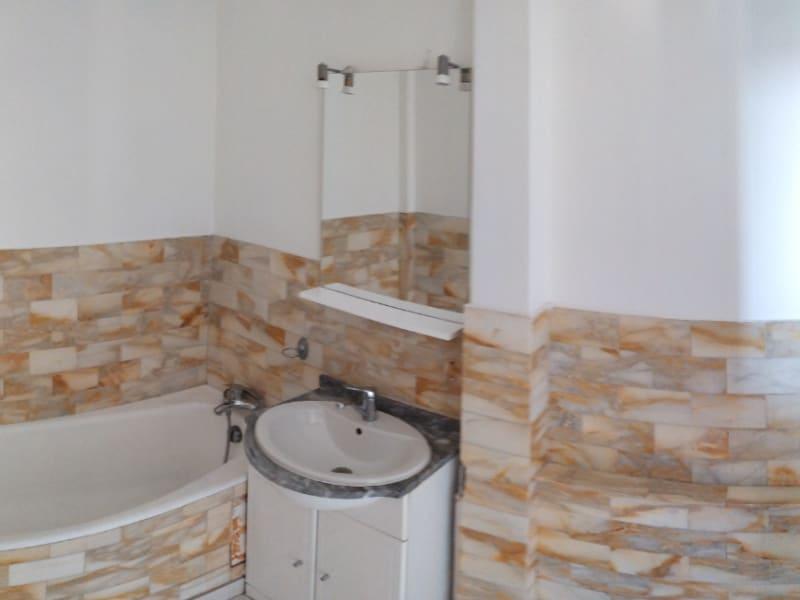 Vente appartement Franconville 154900€ - Photo 5