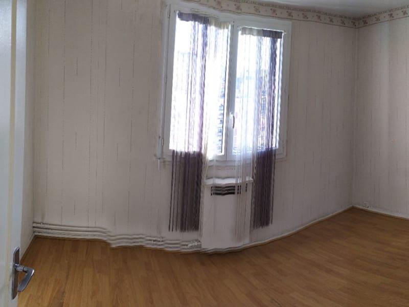 Vente appartement Franconville 154900€ - Photo 6