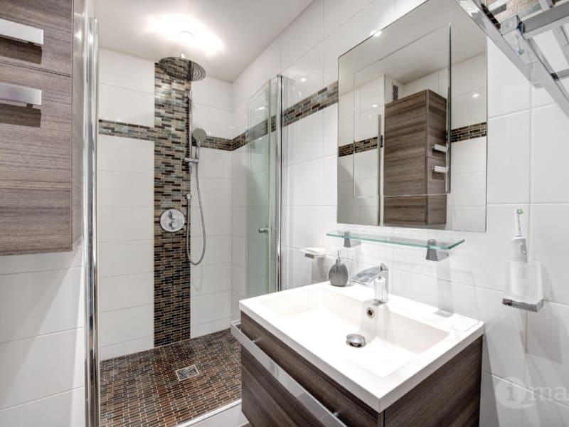 Vente appartement Courbevoie 895000€ - Photo 4