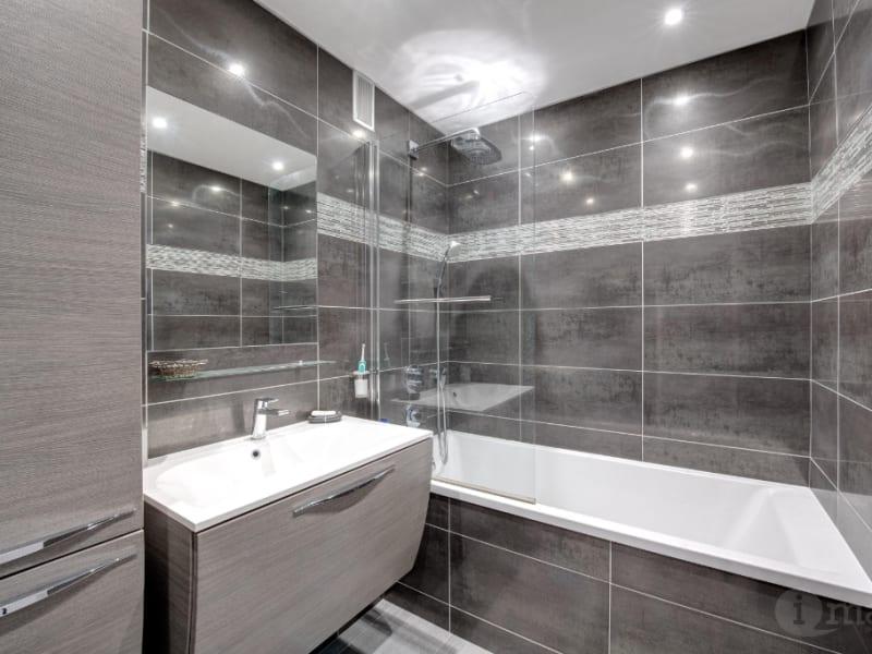 Vente appartement Courbevoie 895000€ - Photo 5
