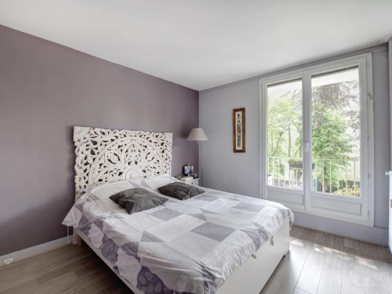 Vente appartement Courbevoie 895000€ - Photo 6