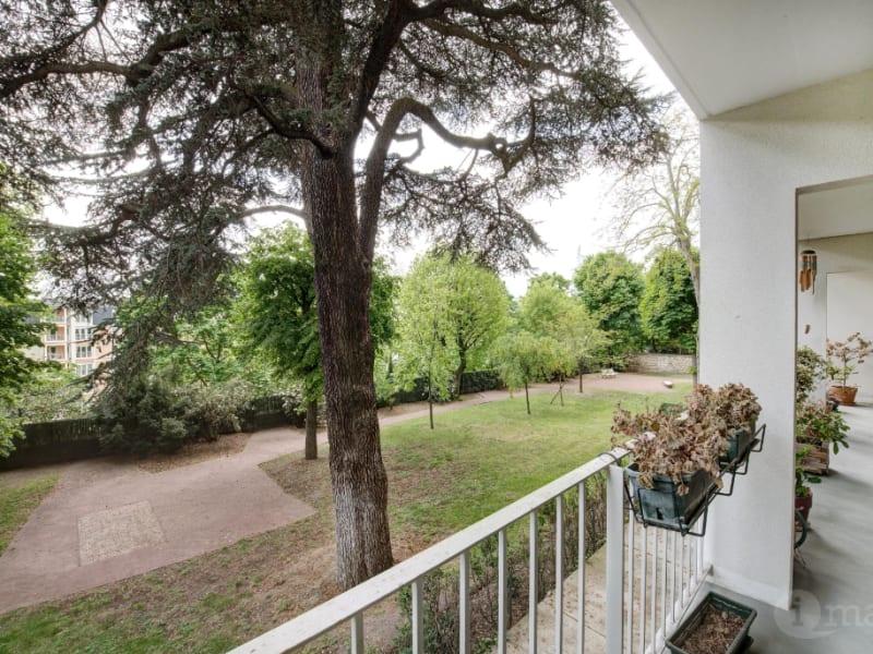 Vente appartement Courbevoie 895000€ - Photo 7