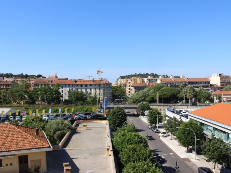 Vendita appartamento Nice 399000€ - Fotografia 3