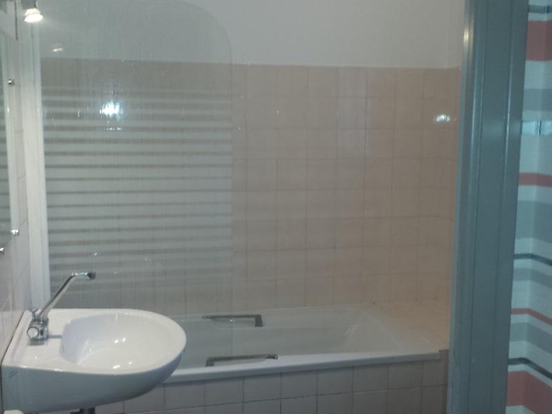 Rental apartment Quimperle 380€ CC - Picture 3