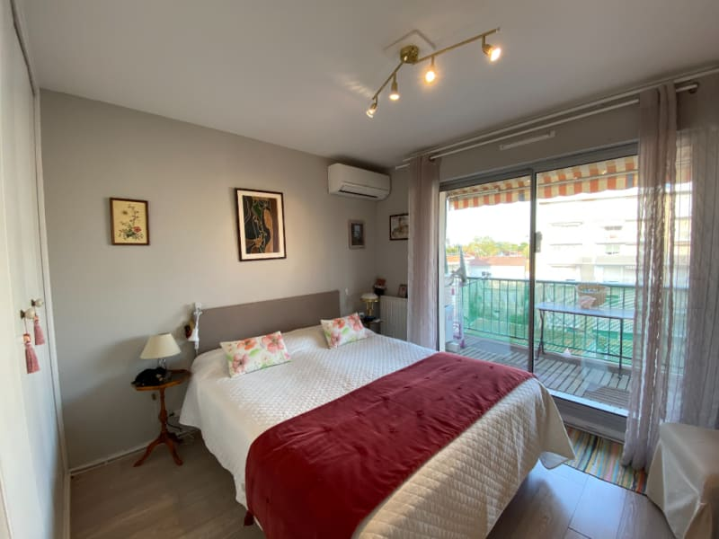 Sale apartment Arcachon 100000€ - Picture 2