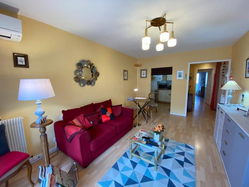 Sale apartment Arcachon 100000€ - Picture 3