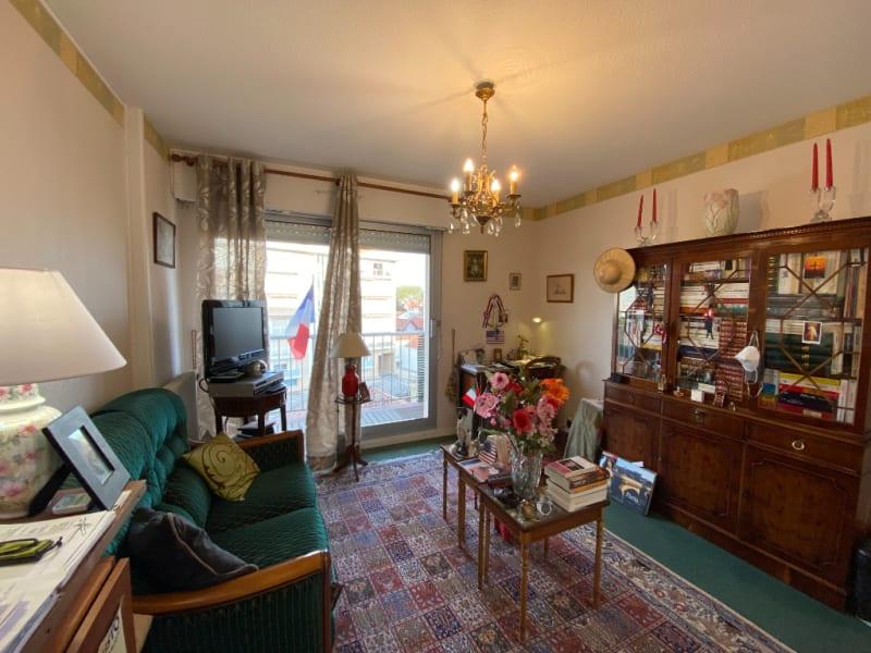 Sale apartment Arcachon 100000€ - Picture 4