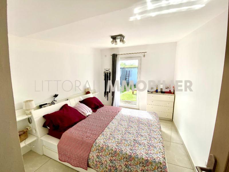 Sale house / villa Saint benoit 246100€ - Picture 3