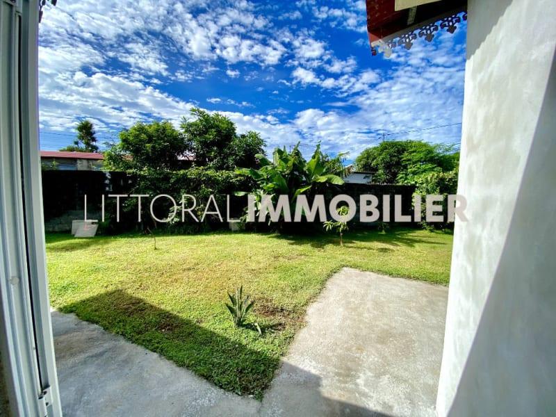 Sale house / villa Saint benoit 246100€ - Picture 5