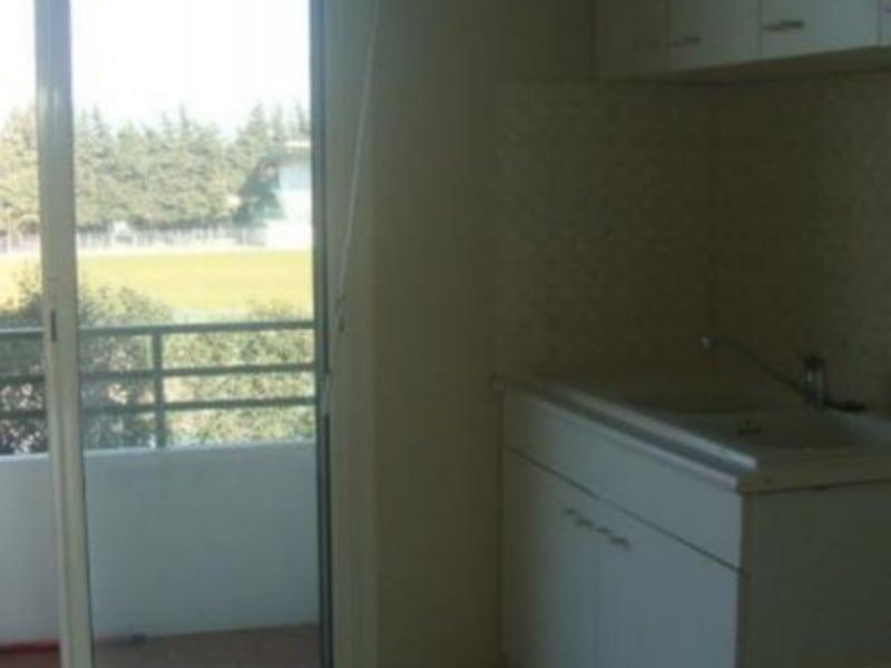 Alquiler  apartamento Lunel 650€ CC - Fotografía 2