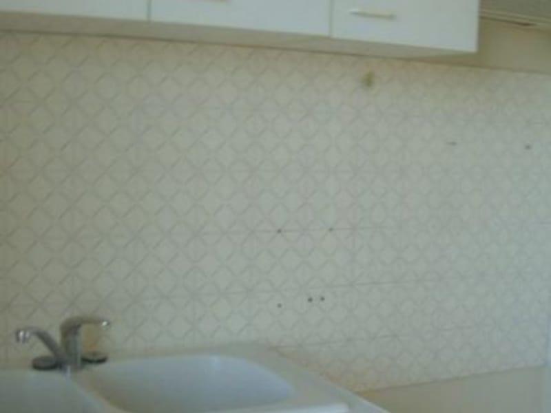 Alquiler  apartamento Lunel 650€ CC - Fotografía 3