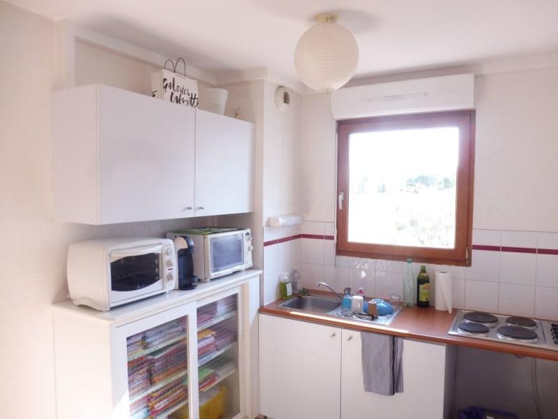 Venta  apartamento Lunel 165000€ - Fotografía 5