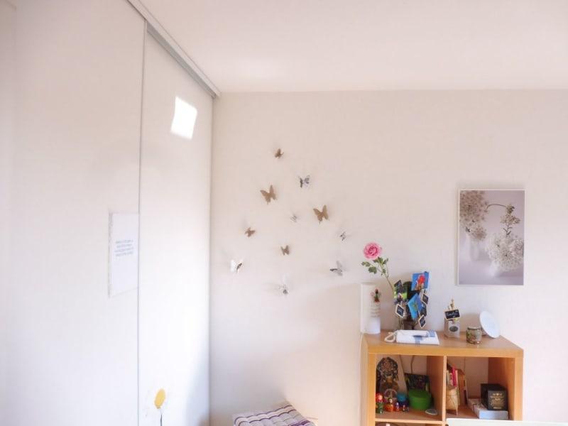 Venta  apartamento Lunel 165000€ - Fotografía 6