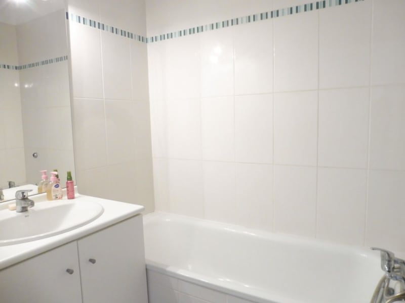 Venta  apartamento Lunel 165000€ - Fotografía 7