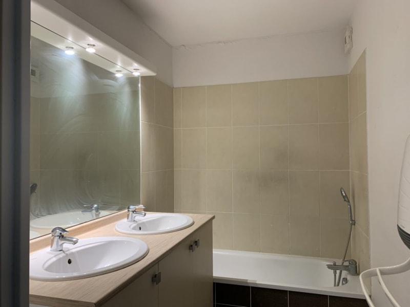 Alquiler  apartamento Lunel 824€ CC - Fotografía 4